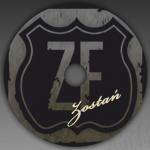 Nadruk i zapisanie ścieżki dźwiękowej CD dla zespołu ZYDECO FLOW