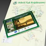 Skład i przygotowanie do druku przeodnika turystycznego